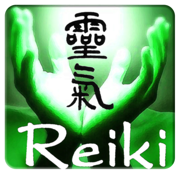 Mr Elixir - Health Consultations - Reiki Healing - Crystal